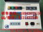 电容电桥电感测试仪  电感测试仪器  电工仪器