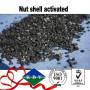 订购:威海果壳活性炭常用规格%(集团欢迎来电)