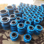 歡迎#武威橡膠補償器#公司