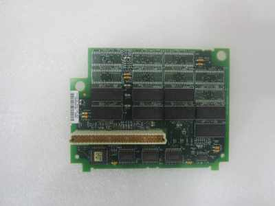 供应电工电气 供应工控系统及装备 > p0700wb智能制造p0971fb