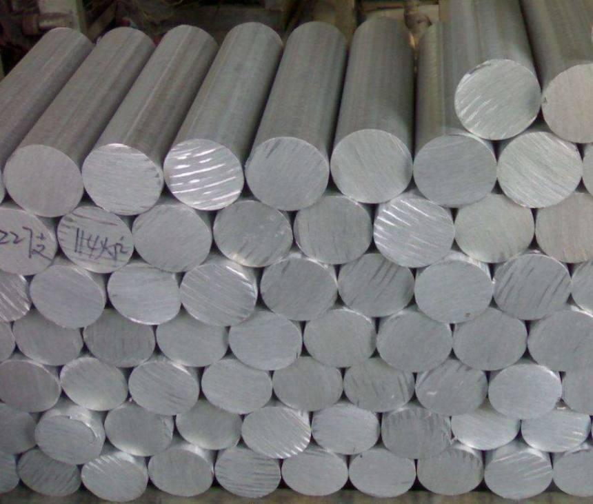 吉安0.3mm鋁卷交定金就發貨——凱建鋁業