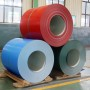 歡迎——鶴崗3003保溫鋁板—凱建鋁業