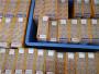 今日報價:桂園鎢鋼板塊回收免費報價【圖】