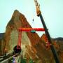 【出售】-汕头提梁机出租一天多钱-- 架桥机权威制造