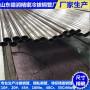 新闻:35#精密无缝钢管生产厂家√√√价格比较优惠