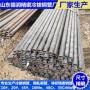 徽州10号钢精密钢管每米重量《@行业》