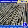 金湖冷拔钢管每米重量@德润管业