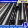 【@报道】Q345B无缝钢管 价格惠民、基本简介
