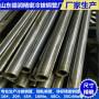 今日详情:霍邱精拉钢管厂生产厂家