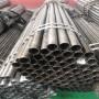 外径318mm定尺厚壁钢管供应商