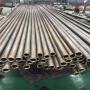 207x5Q355B熱軋鋼管尺寸公差