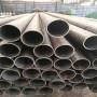 内径14.5mm冷拔无缝钢管报价冷拔无缝钢管供应商