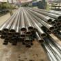 外径42mm定尺精密无缝钢管生产厂家