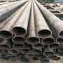 外径29.3mm薄壁钢管价格薄壁钢管尺寸公差