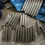 直径33.9mm冷拔钢管新价格冷拔钢管供应商