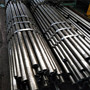 201x8.5機械鋼管更新