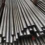 200x7定尺厚壁鋼管供應商