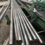 内径75.8mm厚壁钢管 价格厚壁钢管产品用实力说话