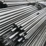 外徑39mm厚壁精軋鋼管尺寸對照表