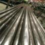 外径96mmQ235B冷拔无缝钢管提供样板图