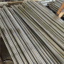 今日報價:16mn精密鋼管廠家東山——【近期報價】