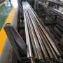 外徑199mm10號冷拔鋼管更新