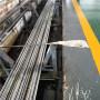 【@报道】20号无缝钢管生产厂家凌海、价格比较优惠