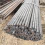 外徑73mm大口徑厚壁鋼管供應商