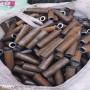 今日报价:20号无缝钢管生产厂家耒阳——【德润管业】