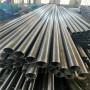 今日報價:冷拔鋼管價格168x23