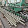 外徑189mm液壓冷拔鋼管生產廠家