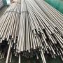 外径302mm20cr冷轧钢管生产厂家