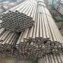 【@报道】20号精密钢管厂家武宁、欢迎洽谈