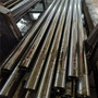 今日报价:45号无缝钢管每米重量建宁——【价格比较优惠】