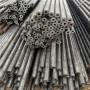 外径124mm薄壁冷拔钢管生产厂家