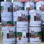 供青海耐高温漆和西宁耐高温涂料厂家直销