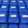 高明區水處理COD降解劑使用年限及壽命