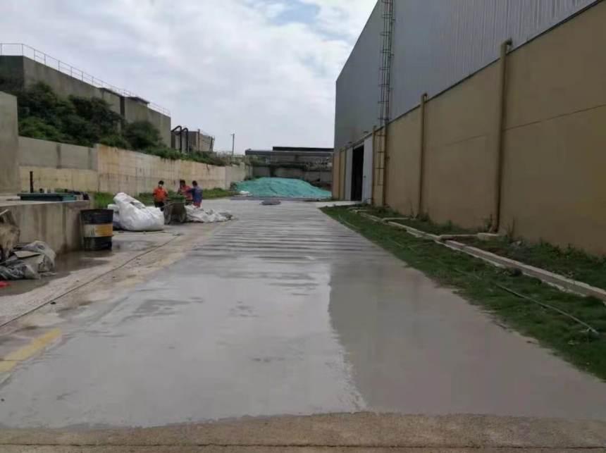 吉林省松原市乾安縣路面快速修補料哪好廠家批發
