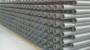 山阳区PVC排水管供货商