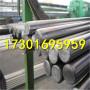今日報價:6061t6鋁合金牌號、批發零售:御馳