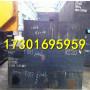 今日報價:X6CrAl13不銹鋼板成分性能介紹X6CrAl13不銹鋼板、銷售點:御馳
