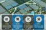 芦溪编制碳化硅新材料研发中心建设可行性研究报告项目商业计划书