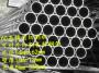 河源 焊接钢管 4分 6分 1寸 圆铁管 圆钢管 18265555711