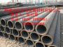 红河州-美标无缝钢管生产厂家
