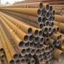 撫順碳化鉻耐磨鋼板價格/加工廠/撫順供應商