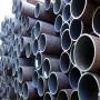 駐馬店480外徑無縫鋼管價格/駐馬店45號熱擴鋼管鋼管加工廠