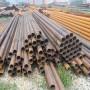 新聞:和田地區q345r鋼板型號/和田地區多少一噸