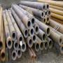 今日报价:百色酸洗钝化无缝钢管价格