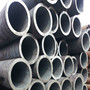 新聞資訊:資陽20#厚壁無縫鋼管切割零售