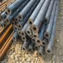 新聞:揭陽460*30無縫鋼管報價√√價格比較優惠